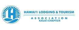 Hawaii Lodging & Tourism Association